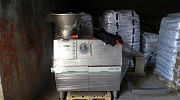 Продаю Шприцы вакуумные Vemag Robot HP 15 С, шнековый, БУ в Екатеринбурге  доставка из г.Екатеринбург