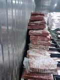 Продаю Мукоза свиная , зам, от 20 тонн  в Нижнем Новгороде  доставка из г.Нижний Новгород