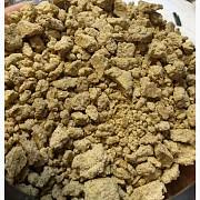 Жмых соевый от производителя доставка из г.Тальменка