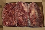 Продаю Шейная часть говядины  ГОСТ, ТУ, б/к,  Охл/Зам, в Тимашевске  доставка из г.Тимашевск