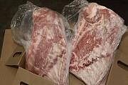 Продаю Грудинка свиная н/к, зам, в Тимашевске  доставка из г.Тимашевск