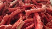 Свиные субпродукты в ассортименте Гулькевичи