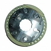 Запасные части для куттера А170-0, 3/л23-фкв-0, 3 доставка из г.Воронеж