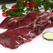 Продаем мясо дичи опт, мелкий опт Москва