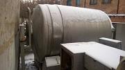 Массажер с охлаждением для мяса MA-5400 PS Москва
