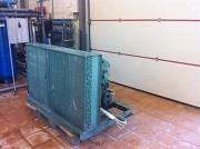 Льдогенератор HIGEL HER 4500 (Германия), б.у. Москва