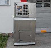 Продаем мясное оборудование б/у. Гарантия! Москва