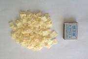 Термостабильный Сушеный сыр доставка из г.Моршанск