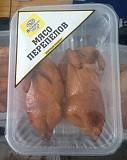 Продаем мясо перепелов доставка из г.Волгоград