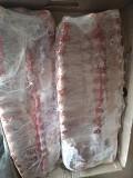 Карбонад на ребре доставка из г.Новосибирск