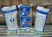 Заменители цельного молока (ЗЦМ) доставка из г.Москва