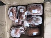 Свиные субпродукты Новосибирск