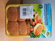 Разделка и полуфабрикаты из мяса цыпленка бройлера Москва