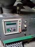 Шприц вакуумный шнековый VEMAG ROBOT HP 10Сс загрузочным устройством Воронеж