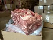 Мясо говядины односортная Новосибирск