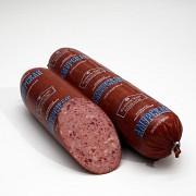 Колбасы из натуральных продуктов Ижевск