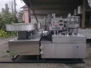 Дозировочно-наполнительный автомат В2-фна доставка из г.Москва