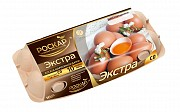 Предлагаем яйцо куриное доставка из г.Первомайское