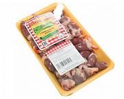 Предлагаем Сердце цыплят бройлеров Новосибирск