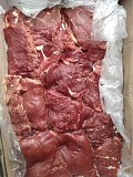 Мясо говядины односорт в блоках (алтай) доставка из г.Новосибирск