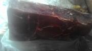 Печень свиная Новосибирск