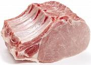 Куплю свинину корейку н\к Котлас