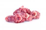 Куплю: калтык говяжий Ижевск