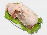 Куплю: куриные спинки Ижевск