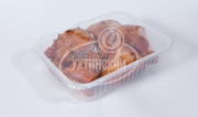 Предлагаем: Шашлык из курицы Южный Пенза