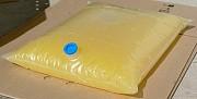 Яичный меланж пастеризованный доставка из г.Омск