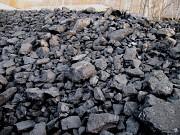 Уголь, каменный, кокс литейный, отсев, навалом и в мешках Челябинск