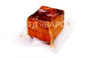 Продам: грудинку соленую, сало соленое Новосибирск