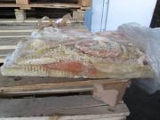 Продаю Рубец говяжий зам от 20 кг  в Воронеже  доставка из г.Воронеж