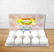 Предлагаем яйцо куриное С-1 Солнечное Пионерский