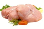 Предлагаем: Мясо Кролика (Охлажденное ) Челябинск
