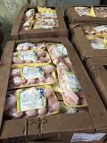 Крыло цыпленка-бройлера замороженное доставка из г.Иркутск
