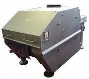 Блокорезка роторного типа ТВС — 05.97 доставка из г.Воронеж
