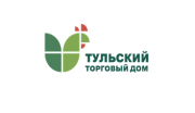 Ветчина куриная Знатная (батон) Москва