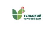 Колбаса вареная Любимая (батон) Москва