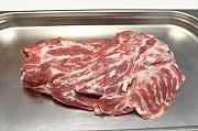 Продаю Шейная часть свинины б/к, зам, в Тимашевске  доставка из г.Тимашевск