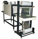 Ручная термоупаковочная машина МТУ Импульс 600 доставка из г.Орел