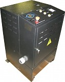Электрический парогенератор ПЭЭ (ПЭТ) доставка из г.Орел