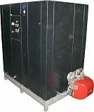 Газовый (дизельный) парогенератор серии Орлик доставка из г.Орел