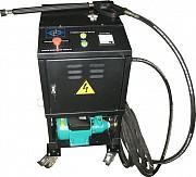 Электрический парогенератор ПЭЭ-15(30)АМ Орел