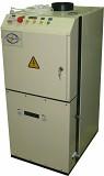 Малогабаритный газовый парогенератор Орлик доставка из г.Орел