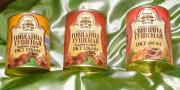 Продам: консервы говядина тушеная в/с ГОСТ Жлобин