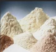 Продам: функциональные добавки, специи, оболочки Москва
