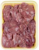 Предлагаем: Печень цыплят-бройлеров Калуга
