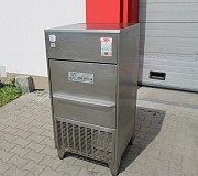Льдогенератор maja SA 60 EL Нижний Новгород