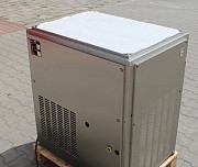 Льдогенератор maja SA 160 Нижний Новгород